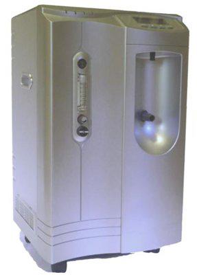 Generador de hipoxia mag 20 a la venta en Biolaster