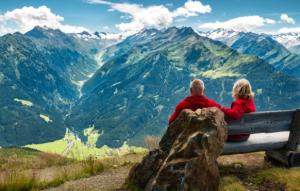 Efectos de la exposición en altitud y el riesgo de sufrir un ataque al corazón