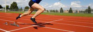 Mejora de Rendimiento de Sprint Repetidos en Hipoxia (RSH) tras 8 sesiones de entrenamiento
