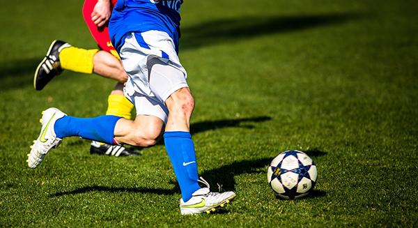 Altitud, Hipoxia y Rendimiento en Jugadores de Fútbol