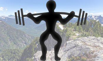 Entrenamiento de Fuerza en Hipoxia