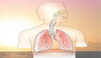 Mejora de Cardiofitness Respiratorio (CRF) en Pacientes Comórbidos con Entrenamiento Hipóxico IHHT