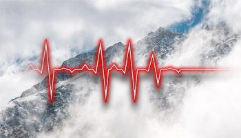 10 Días de Exposición a Hipoxia Intermitente Mejoran la Aclimatación a la Altitud Medido por Variabilidad de Frecuencia Cardíaca