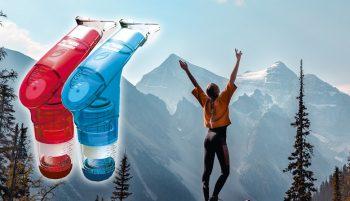 Entrenamiento Muscular Respiratorio/Inspiratorio Para Mejorar el Rendimiento en Altitud/Hipoxia