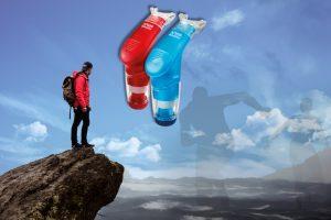 Mejora Tu Resistencia En Altitud | IMT + IHT