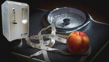 Exposición a Hipoxia Para Mejorar la Pérdida de Peso en Sobrepeso y Obesidad