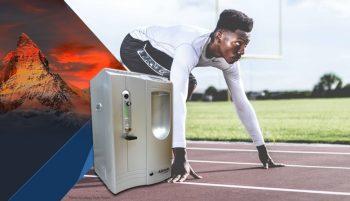 Sprints Repetidos en Hipoxia – Método Innovador