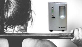 Efectos del Ejercicio y la Hipoxia Intermitente de Corta Duración en el Rendimiento de la Resistencia y del Metabolismo Muscular