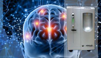 Hipoxia y Envejecimiento Cerebral: ¿Neurodegeneración o Neuroprotección?