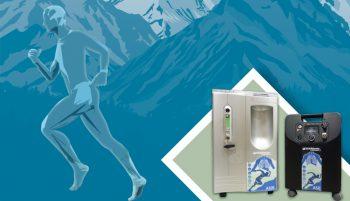 Hipoxia En Altitud Real Y Simulada: Una Cuestión De Concentración De Oxígeno