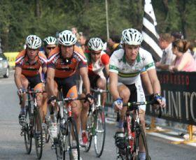 """No se puede mostrar la imagen """"http://www.biolaster.com/ciclismo/lesiones_ciclismo/lesiones_traumatismos/casco2B.jpg"""" porque contiene errores."""