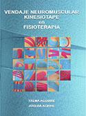 Preventa Libro Kinesiotape