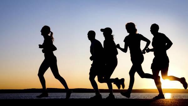 Cómo mejorar tus tiempos de running con sólo 5 minutos al día