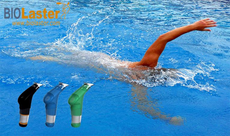 Efectos del entrenamiento de los músculos respiratorios sobre la mecánica respiratoria y el coste energético