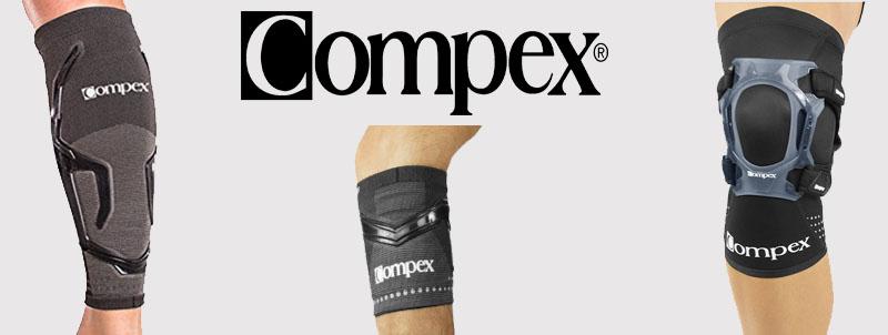 Nuevos productos en Biolaster: Serie COMPEX TRIZONE Y WEBTECH