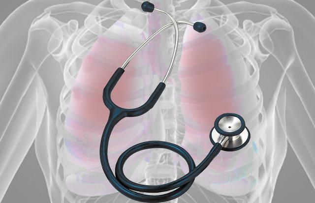Entrenamiento Inspiratorio y Musculoesqulético aplicado en personas con Hipertensión Arterial Pulmonar