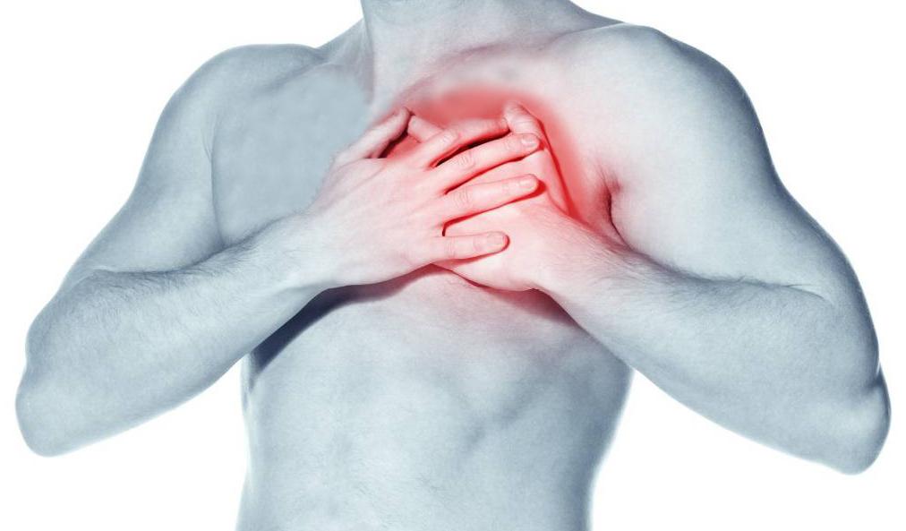 Beneficios del Entrenamiento Muscular Inspiratorio en la rehabilitación de Insuficiencia Cardiaca Crónica (ICC)