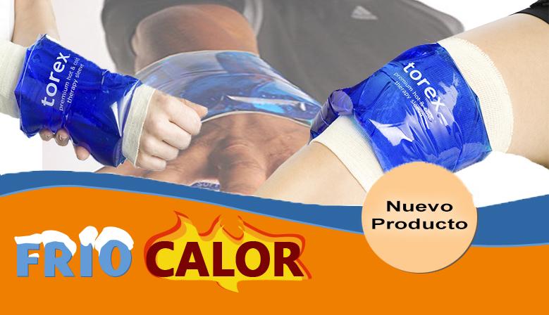 Nuevo producto en Biolaster: MSD Gel Tubular Torex