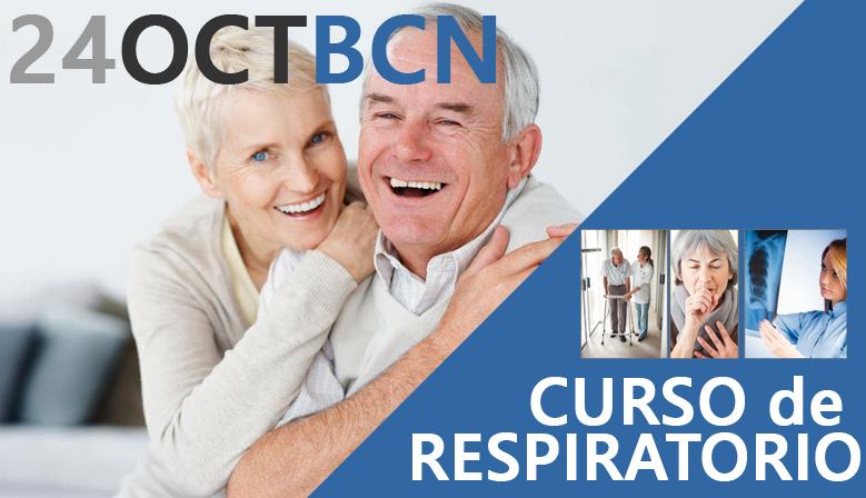 Recordatorio: Conferencia sobre el Entrenamiento Respiratorio y la Salud
