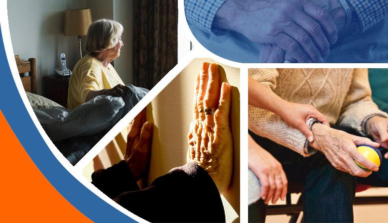Test Alusti: nueva escala de valoración funcional en la población geriátrica