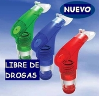 POWERbreathe respiracion mejora asma