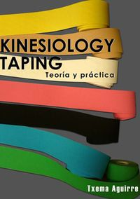 kinesiology taping vendaje neuromuscular tape