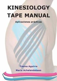 2 ed vendaje neuromuscular manual de aplicaciones practicas