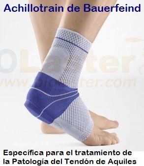 Medicamentos para lesiones musculares