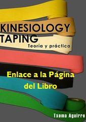 Kinesiology Taping Neuromuscolar Bandage Corso di formazione nastro